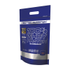 Scitec Nutrition 100% Whey Protein 1850g  Πρωτεΐνες > Πρωτεΐνες Ορού Γάλακτος (Whey)