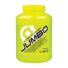 Scitec Nutrition Jumbo 4400g  Πρωτεΐνες > Πρωτεΐνες Όγκου (Gainers)