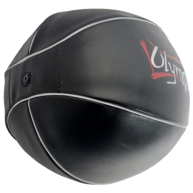 Speedball Olympus RHYTHM