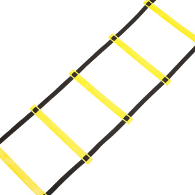 Training Ladder Olympus for Speed and Agility G252