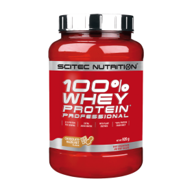 Scitec Nutrition 100% Whey Protein Professional 920g - Scitec Nutrition 100percent Whey Protein Professional 920g 800x800 1