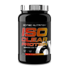 Scitec Nutrition Iso Clear Protein 1025gr  Πρωτεΐνες > Πρωτείνες Απομονωμένου Ορού Γάλακτος (Isolate)