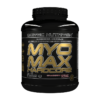 Scitec Nutrition Myomax Hardcore 3080g  Πρωτεΐνες > Πρωτεΐνες Όγκου (Gainers)